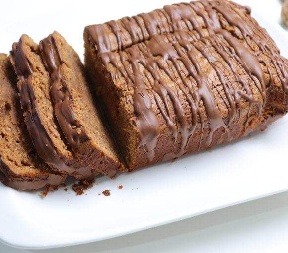 šokolādes kēkss